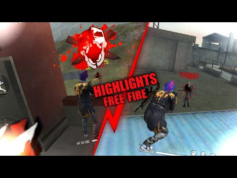 highlights-free-fire/xiaomi-redmi-note-8🔥🔥