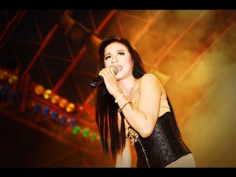 Mari Bercinta - Dangdut - Official Music