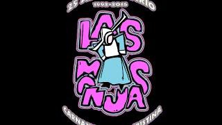 "Pregón Carnavalero ""Peña Las Monjas"" - Carnaval Isla Cristina 2016 - CarnavalDeIsla"