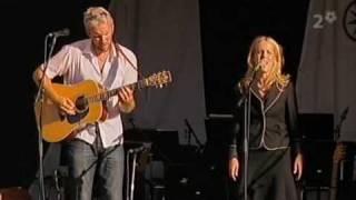 Sofia Karlsson - Balladen om briggen Blue Bird av Hull (2006)