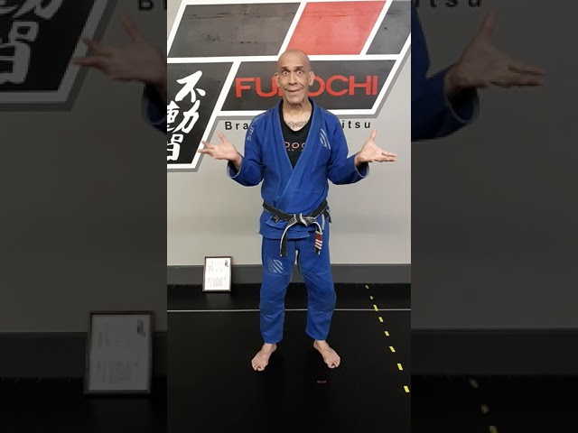 Tuesday Training Tip: Personal Hygiene and Mat Etiquette