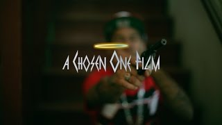 "Young Crook ""My Niggas"" 