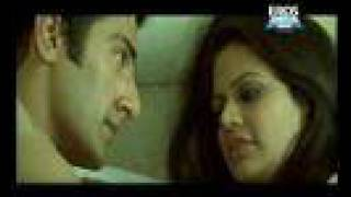Bhula Diya (Video Song) | Dus Kahaniyaan | Neha Dhupia & Sudhanshu Pandey