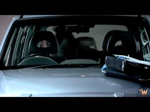 The Lab Wabona Trailer