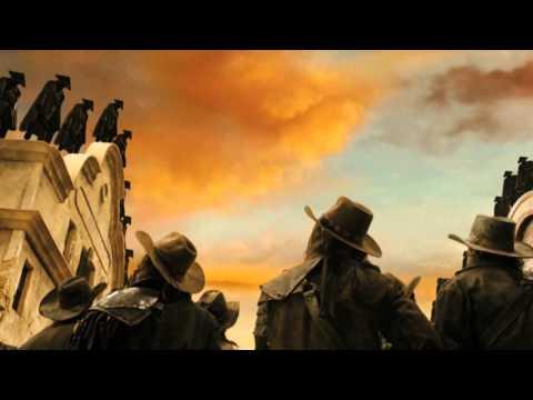 LIST PHIM THANG 2/2011 TAI GALAXY CINEMA