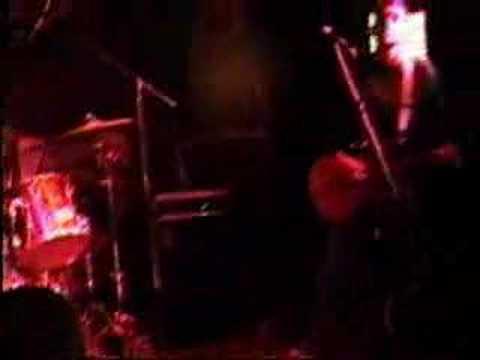 Sinking Spells - Sirens - YouTube
