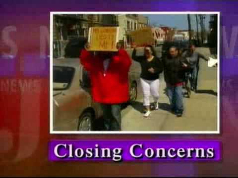 NJN New Jersey Public Television and Radio2 clip0