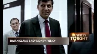 Raghuram Rajan Warns: Global Economy Slipping Into 1930s-Like Great Depression