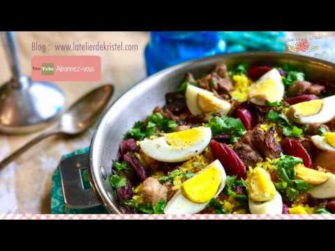 cristel---recette-du-plot-mauricien