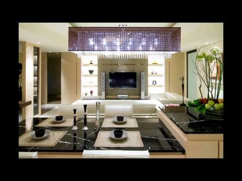 Wallpapers these beautiful home interior designs got as for Interior design email