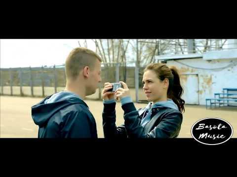 Andery Toronto - Бывшая (видео)