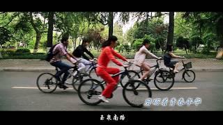 University of Science and Technology China,科大映像