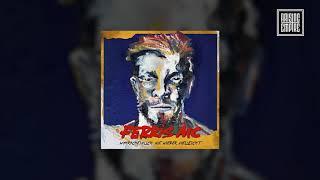FERRIS MC - Wahrscheinlich Nie Wieder Vielleicht (FULL ALBUM STREAM)