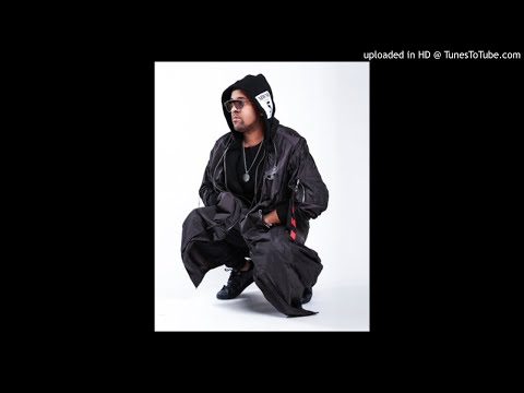 Dj Helio Baiano Ft. Jester Joker & Ponti Dikuua - Afro Star (Afro House) 2K18