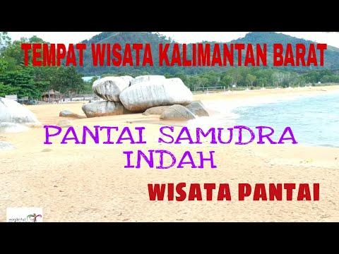 tempat-wisata-indah-di-indonesia