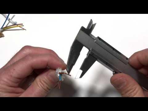 Qué Cable Textil Utilizo Para Montar Una Lámpara