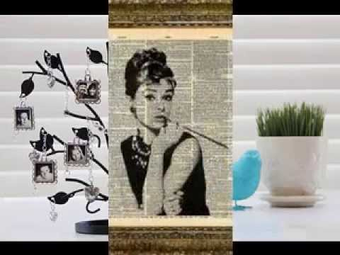 easy diy arts and crafts projects ideas youtube