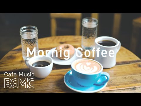Relax Coffee Time Jazz - Dreamy Winter Spice Jazz Accordion Music - Relax Cafe Music