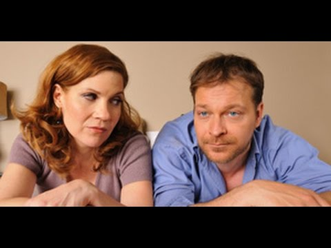watch long term relationship movie