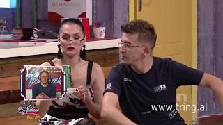 Apartamenti 2xl - Best of pjesa 2 (12.06.2018)