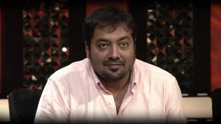 Anurag Kashyap Picks His Favorite Films, Actors And Directors From 100 Years Of Indian Cinema