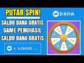 GAME TERBARU! PENGHASIL SALDO DANA GRATIS 2020