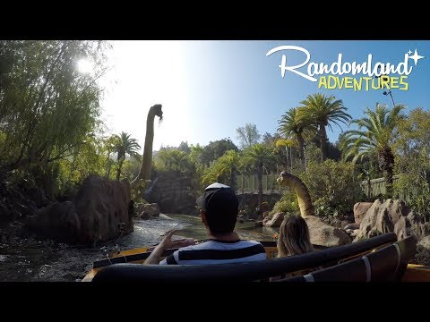 JURASSIC PARK, the ride! One FINAL time, VIP ride at Universal Studios Hollywood!