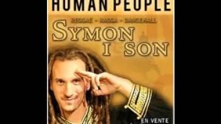 Symon I Son - Assez de guerre feat Tiben