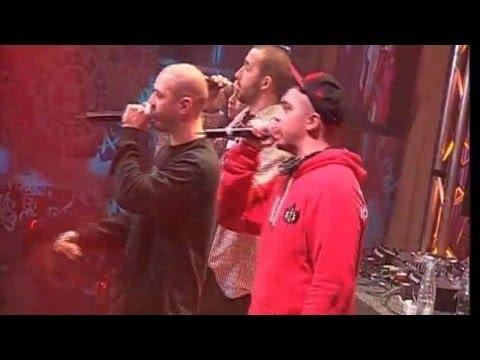NEWS | Группа Легенды Про - в A-One Music Live