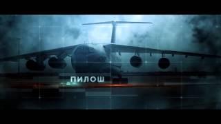 МЧС России. Работа для достойных(, 2014-04-04T17:02:09.000Z)