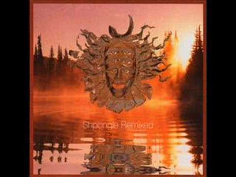 Shpongle - Discography MP3 - BT Kitty