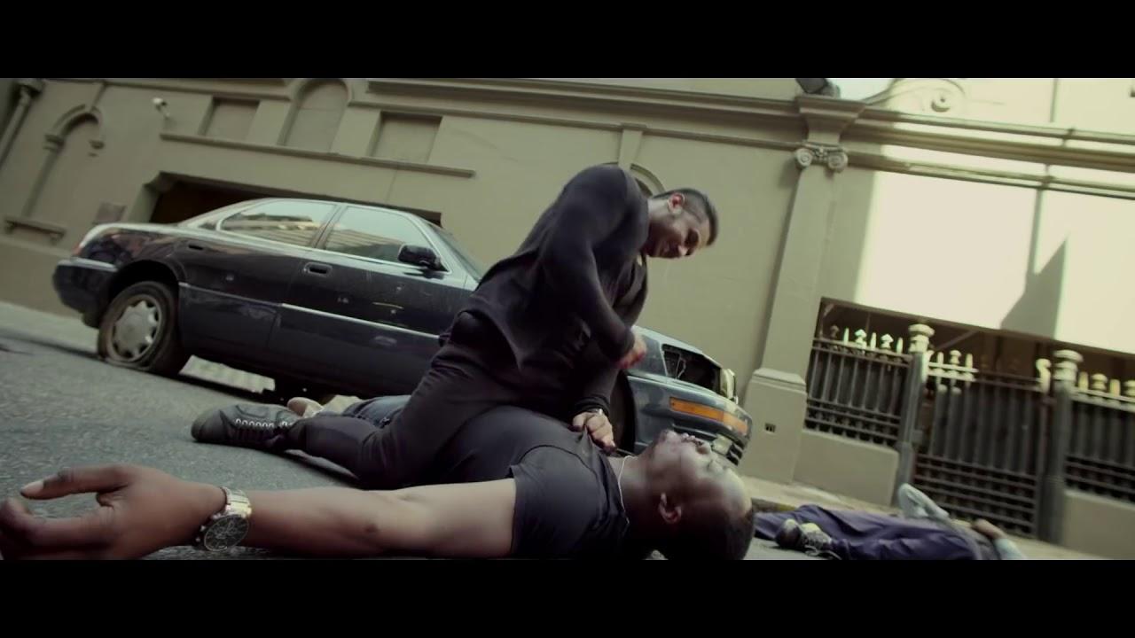 Zorawar Teaser Scene/Yo Yo Honey Singh/Parul Gulati