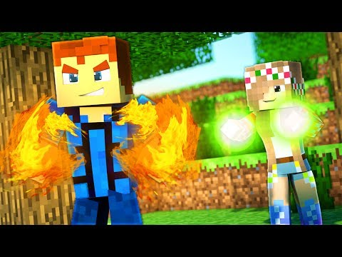 Minecraft Life - THE FINAL BATTLE ?!