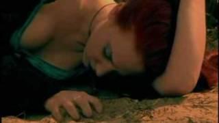 Epica ~SIMONE SIMONS