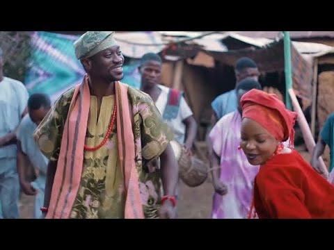 Download IWASE - Latest Yoruba Movie 2021 Traditional Starring Adedimeji Lateef | Kenny George | Tokunbo Oke