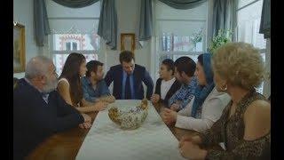 Сериал Что не сделает влюбленный 10 Серия Анонс 3, русские субтитры, о сериале