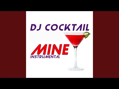 Mine (Originally Performed By Beyonce & Drake) (Instrumental)