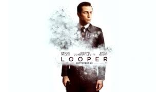 Looper - Closing Your Loop (Film Mix) (Bonus Track)