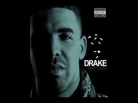 Drake - Doing It Wrong (feat. Stevie Wonder)//TAKE CARE ALBUM (DELUXE EDITION DOWNLOAD LINK)