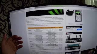 Про Nvidia GTX 20 серии (2050 2060 2070)