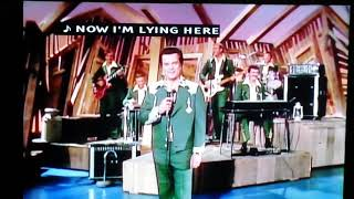 Marty Robbins and Merle Haggard