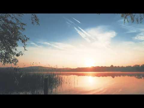 Poyrazlar Gölü - Sakarya - Turkiye