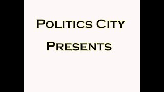 Politics City Special Issue #2: Questions for Athiests, Part 2