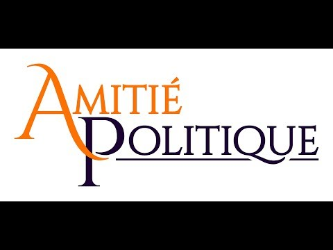 Lien social et entreprise - Amitié Politique