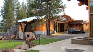 Cedar House Sport Hotel Video, Truckee, California - Resort Reviews