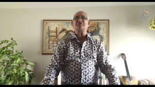 Koudjay | Toto Laraque | CAMH 2020