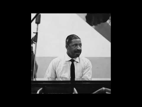 You turned me around - Erroll Garner with rhythm group 1970
