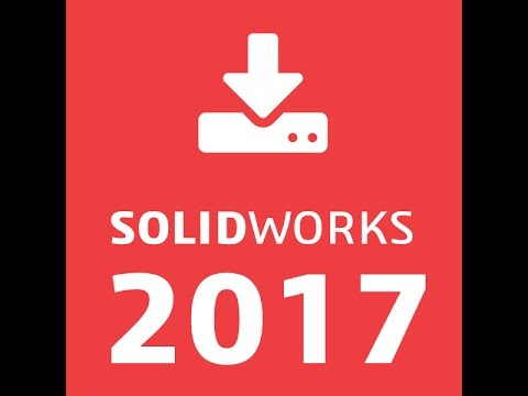 torrent solidworks - torrent solidworks: