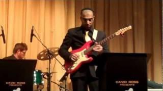 "Jewish wedding music band Shir Soul - ""Salaam"" - a Sheva cover"