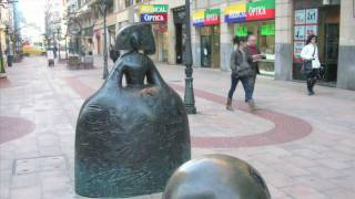 Creative Entrepreneurs in the Basque Country